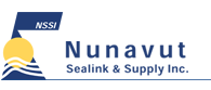Nunavut Sealink and Supply inc.