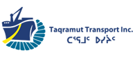 Taquaramut Transport inc.